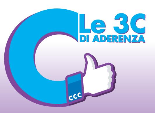 Le3CdiAderenza