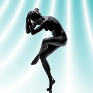 Bionike evento corpo 4-16
