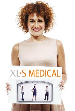 Giornata XL°S Medical