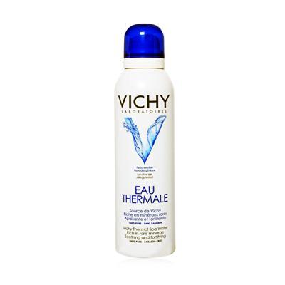 Vichy acqua termale
