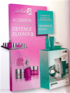 Promozione-Bionike-Defence-Elixage