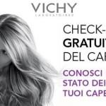 analisi-del-capello-vichy-e-trattamento-viso-00429590-001