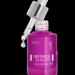 defence_elixage_huil_serum_r3_