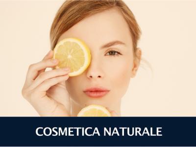 cosmeticaNaturale